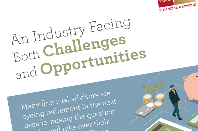 industry-facing-challenges